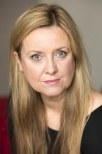 Karen Hil